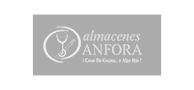 almacenes-anfora