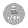 idea-interior