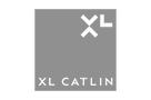xl-catlin