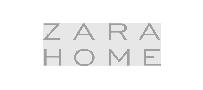 zara-home